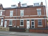 3 bedroom Terraced property in Mill Lane, South Kirkby