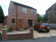 2 bed Detached house to rent in New Street, Ackworth...