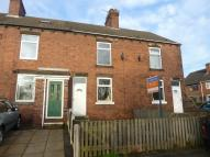 2 bedroom Terraced house to rent in Oddfellows Club Houses...