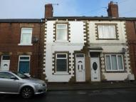 2 bed Terraced property to rent in Robbins Terrace...