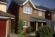 3 bed Detached home in Orchid Crest, Upton...