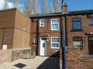 2 bed Terraced home in 4 Fairburn Street...
