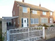 3 bed semi detached house to rent in 20 Chiltern Avenue...