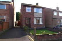 3 bed Detached house in Allendale, Ilkeston...