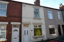 2 bed Terraced house in 12 Shaw Street West...