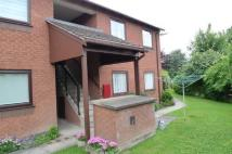 Apartment in Nesfield Court, Ilkeston...