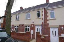 3 bed Town House in New Lawn Road, Ilkeston...