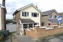 5 bedroom Detached house for sale in Barlow Drive North...