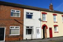 2 bed Terraced house for sale in The Lane, Awsworth...