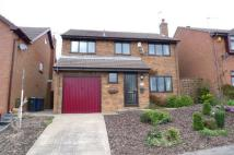 4 bedroom Detached house for sale in Glendon Street...