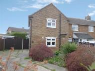 2 bed End of Terrace house in Ascot Place, Kirk Hallam...