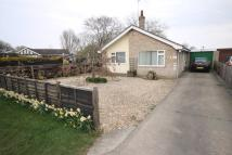 2 bed Detached Bungalow in R House, 3 Kent Avenue...