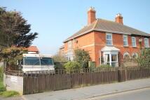 Victoria Villa house