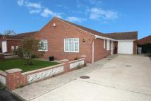 Detached Bungalow for sale in 44 Marian Avenue...