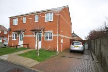 semi detached home for sale in 2 Freemans Orchard...