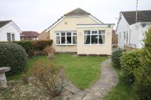 Detached Bungalow for sale in 5 Grosvenor Court...