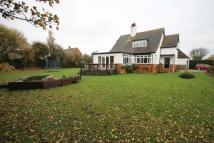 Detached property for sale in Thorncliffe House...