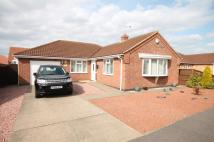 2 bedroom Detached Bungalow for sale in 1 Mew Gull Drive...