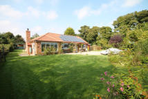 Detached Bungalow for sale in Cherry Acre House...