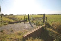 Land in Paddock,  Mill Lane for sale