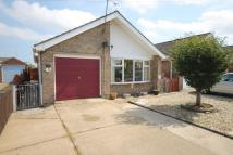 2 bed Detached Bungalow in 12 Wilmington Drive...