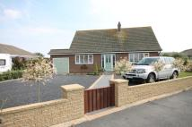 Detached Bungalow for sale in 11 Dymoke Road...