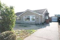 2 bedroom Semi-Detached Bungalow in 7 Medina Gardens...