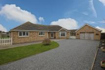 4 bed Detached Bungalow in Brooke Lodge...