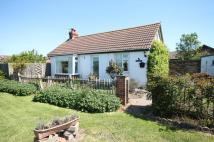 Detached Bungalow in Lynwood, Grift Bank...