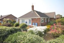177 Golf Road Semi-Detached Bungalow for sale