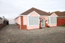 Detached Bungalow for sale in Eastview, Sutton Road...