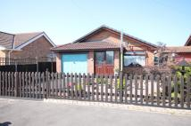 2 Hanson Drive Detached Bungalow for sale