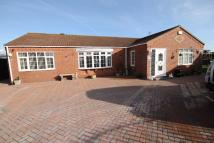 4 bedroom Detached Bungalow in 4 St. James Gardens...