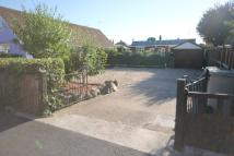 Detached Bungalow for sale in 29 Wellington Road...
