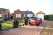 Detached Bungalow for sale in 30 Aqua Drive...
