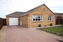2 bedroom Detached Bungalow for sale in 4 Church View...
