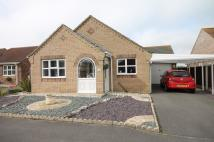 3 bed Detached Bungalow for sale in 7 Faldos Way...