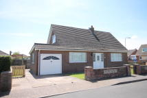 Detached Bungalow for sale in 5 Foxe End, Mablethorpe...