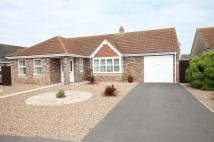 Detached Bungalow in 27 Faldos Way...