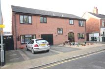 4 bed Flat for sale in Sutton Court...