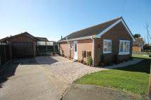 Detached Bungalow for sale in 28 Lewis Avenue...