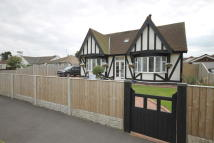 Detached Bungalow in 10 THE BOULEVARD...