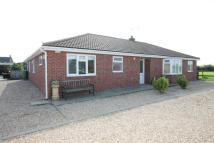 4 bed Detached Bungalow in 2 Hawthorn Farm...