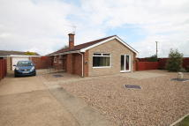 4 bed Detached Bungalow in 70 MARIAN AVENUE...