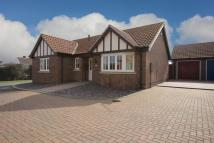 Detached Bungalow for sale in 27 Grosvenor Road...