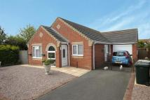 Detached Bungalow for sale in 57 Aqua Drive...