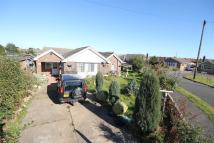 16 Locksley Road Detached Bungalow for sale