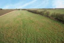 Land in Land, Huttoft Road...