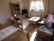 1 bedroom Apartment in Victoria Court, Mansfield