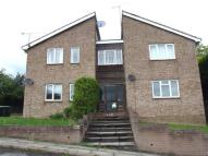 Apartment in Martin Rise, Eckington...